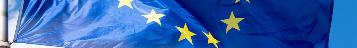 الدول الأوروبية